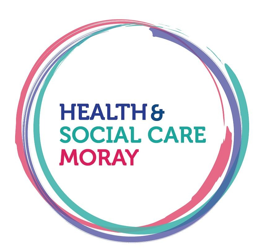 Image result for moray health and social care partnership